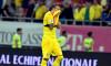 Vlad Chiricheș, căpitanul echipei naționale / Foto: Sport Pictures