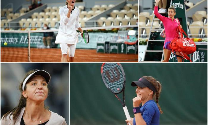Colaj tenis