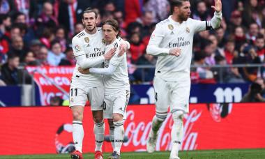 Bale-Modric-Ramos