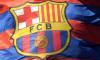 Logo-ul clubului FC Barcelona / Foto: Getty Images