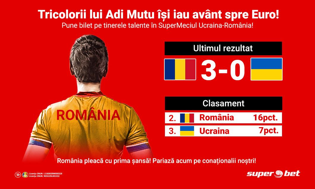 preview-lightbox-201007_RomaniaUcraina_Digisport