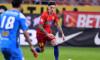 Dennis Man, într-un meci FCSB - Academica Clinceni / Foto: Sport Pictures