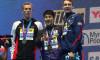 Gwangju 2019 FINA World Championships: Swimming - Day 5