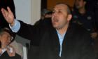 FOTBAL:UNIVERSITATEA CRAIOVA-RAPID BUCURESTI 0-0,LIGA 1 (3.03.2007)