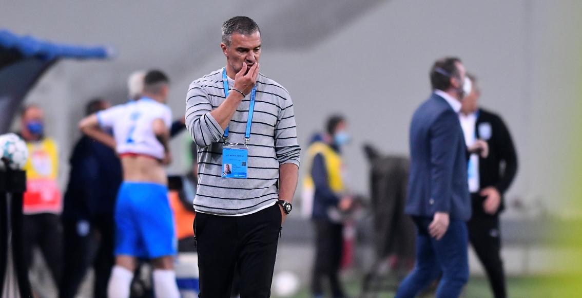 Poli Iași - FC Argeș 0-0, ACUM, în direct la Digi Sport 1! Moldovenii vin după cinci înfrângeri consecutive