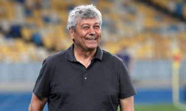 FC Dynamo beats FC Shakhtar - 3:1, Kyiv, Ukraine - 25 Aug 2020