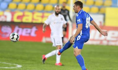 FOTBAL:FC VOLUNTARI-FC VIITORUL CONSTANTA, LIGA 1 CASA PARIURILOR (19.10.2020)