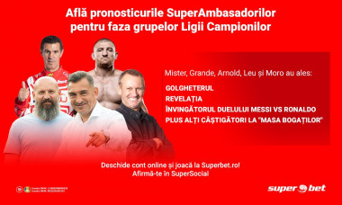thumbnail_201020_Superbet Ambassadors' Predictions on UCL Group Stage_DigiSport