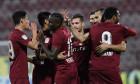 FOTBAL:CFR CLUJ-FC BOTOSANI, LIGA1 CASA PARIURILOR (17.10.2020)