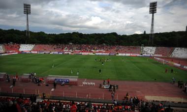 PFC CSKA Sofia v PFC Litex Lovech - Bulgarian A PFG League