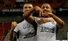 roofe 2
