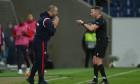 TSG Hoffenheim v Crvena Zvezda: Group L - UEFA Europa League