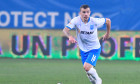 Dan Nistor, mijlocașul Universității Craiova / Foto: Sport Pictures