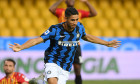 Achraf Hakimi, fotbalistul lui Inter / Foto: Getty Images