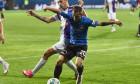 FOTBAL:FC VIITORUL CONSTANTA-FC ARGES, LIGA 1 CASA PARIURILOR (25.10.2020)