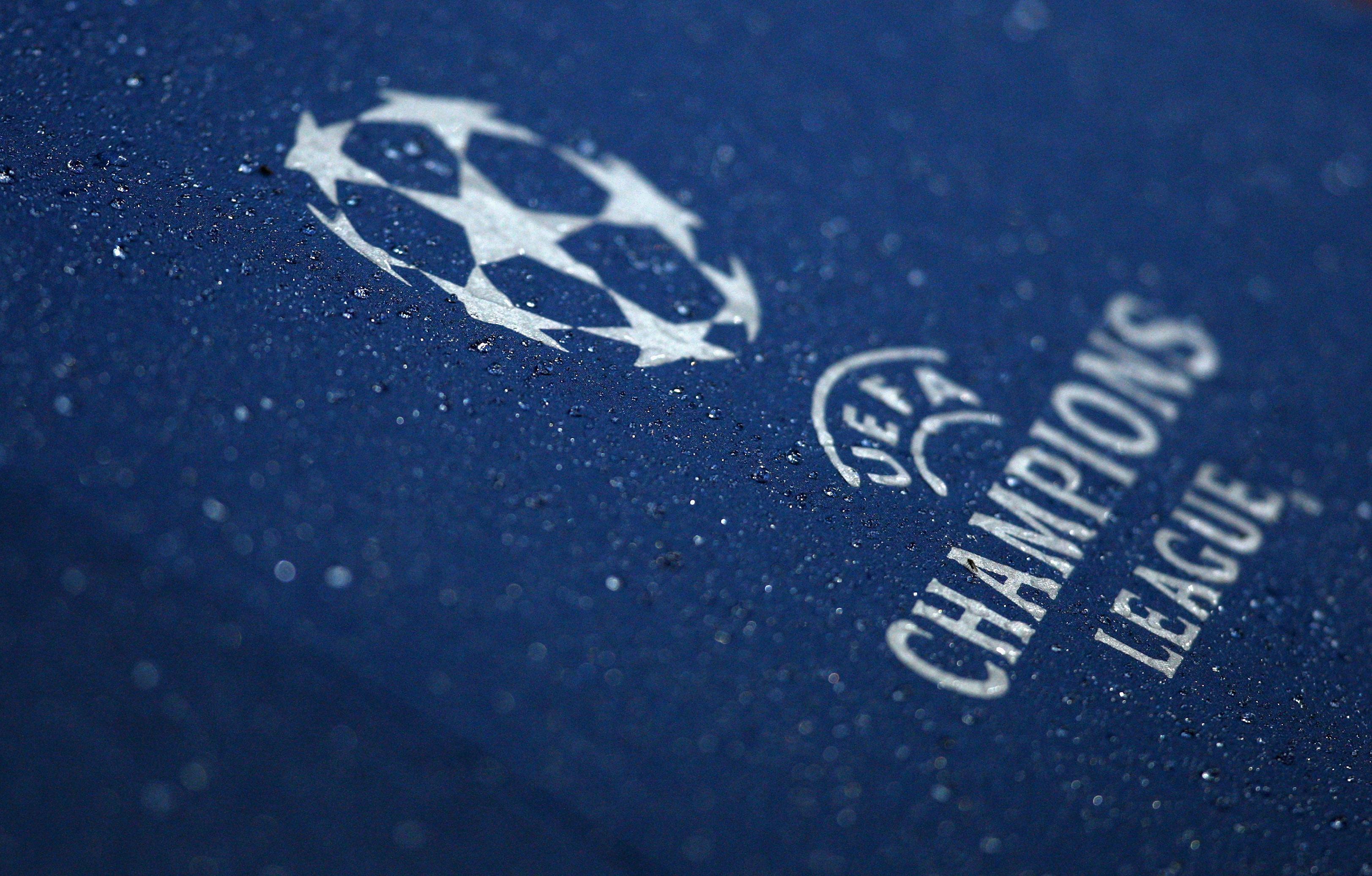 LIVE VIDEO 8 meciuri din grupele Ligii Campionilor se văd astăzi, de la 19:55 și 22:00, la Digi Sport și pe digisport.ro