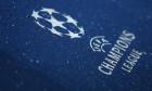 Steaua Bucharest v Bayern Muenchen - UEFA Champions League