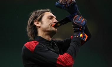 AC Milan v FK Bod¿/Glimt - UEFA Europa League - Third Qualifying Round - Giuseppe Meazza