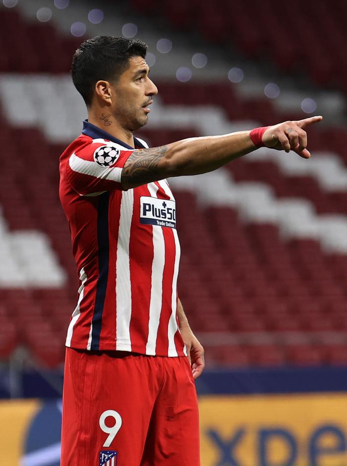 Femeile Diego Suarez.