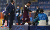 Istanbul Basaksehir v Paris Saint-Germain: Group H - UEFA Champions League