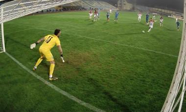 herman craiova penalty