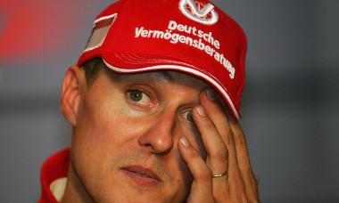 Italian F1 Grand Prix