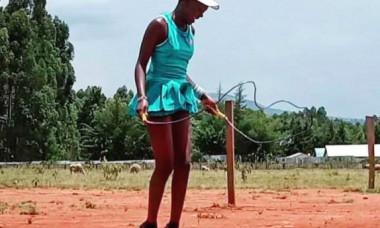 linda-tenis