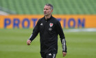 Republic of Ireland v Wales - UEFA Nations League