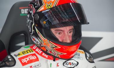 FIM Superbike World Championship - Qualifying