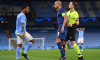 Manchester City v FC Porto: Group C - UEFA Champions League