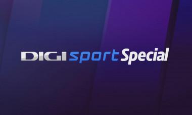 Digi Sport Special