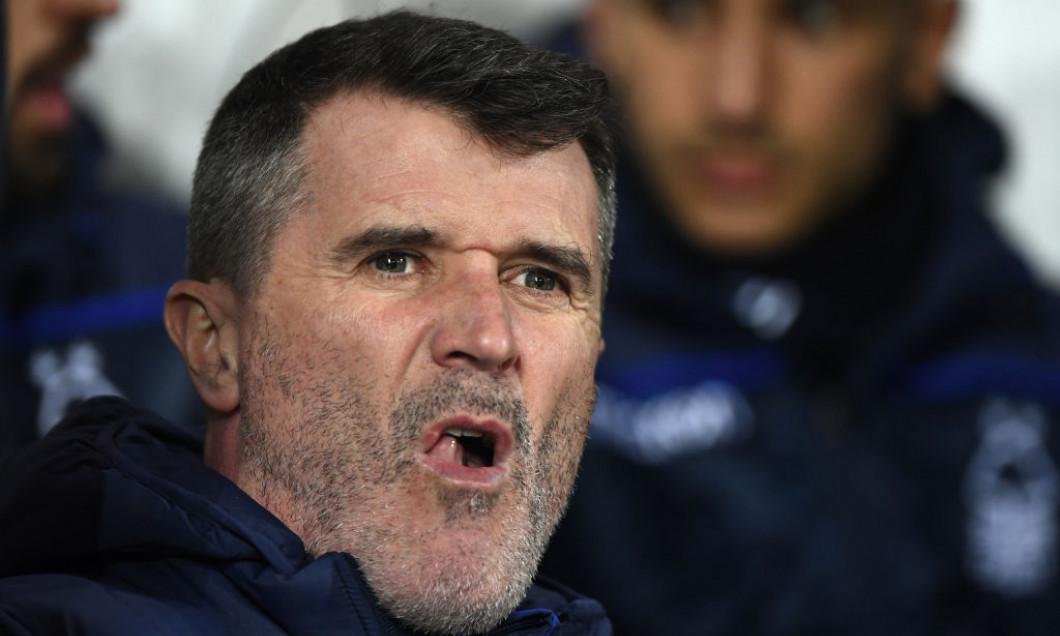 West Bromwich Albion v Nottingham Forest - Sky Bet Championship