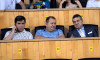 FOTBAL:FC BRASOV-STEAUA BUCURESTI 0-0,LIGA 1 (7.08.2010)