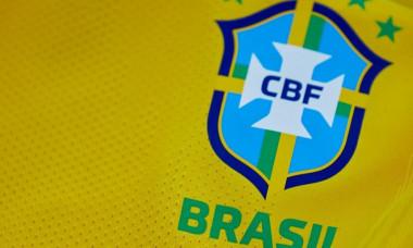 tricou brazilia 0