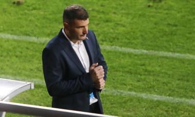 Laszlo Balint
