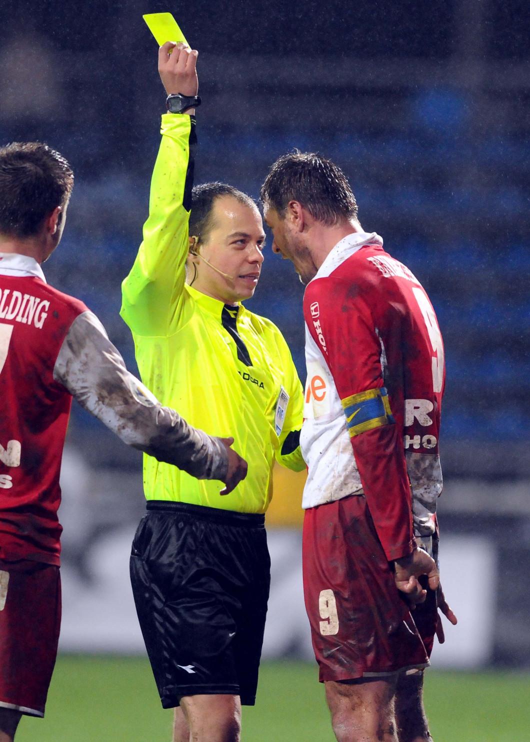 1.FOTBAL:FC UNIREA URZICENI-DINAMO BUCURESTI 4-4,LIGA 1 (28.03.2010)