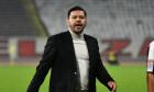 Cosmin Contra, fostul antrenor al lui Dinamo / Foto: Sport Pictures
