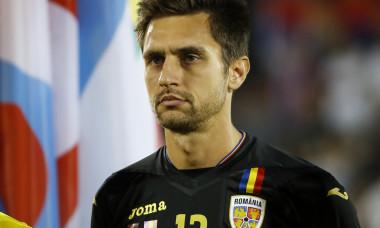 Ciprian Tătărușanu / Foto: Sport Pictures