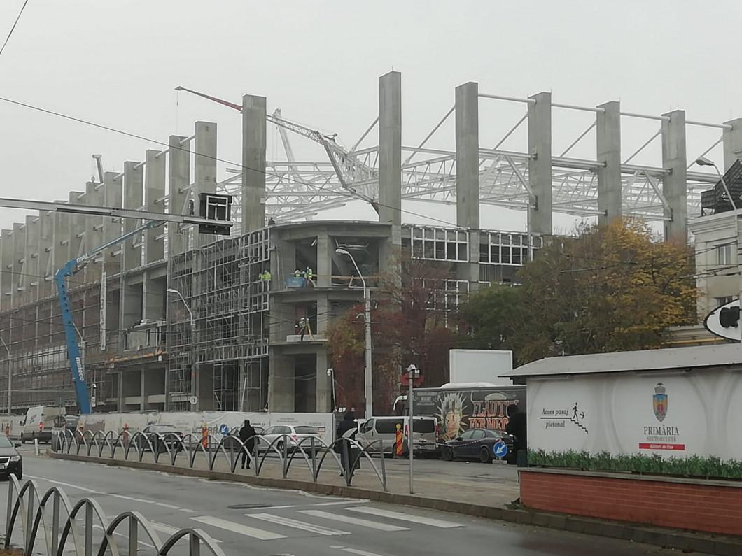 stadion rapid 20