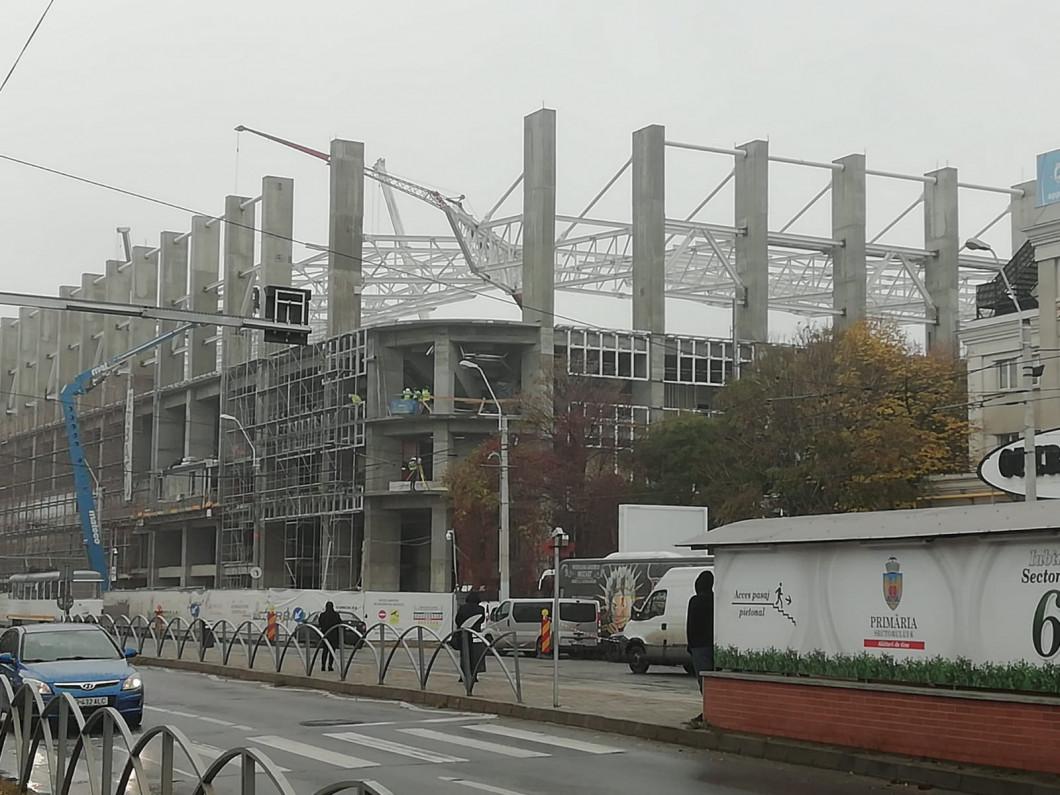 stadion rapid 21