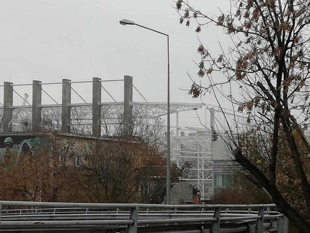 stadion rapid 24