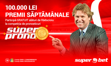 201113_SuperProno_digisport