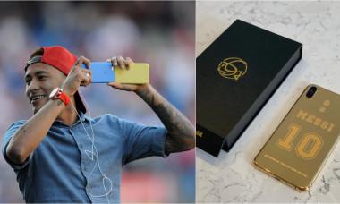 telefoane-neymar-messi