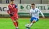 FOTBAL:FC BOTOSANI-UNIVERSITATEA CRAIOVA, LIGA 1 CASA PARIURILOR (21.11.2020)