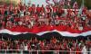 Australia v Syria - AFC Asian Cup Group B