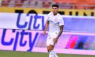 Florinel Coman, fotbalistul de la FCSB / Foto: Sport Pictures