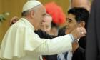 Interreligious Match For Peace