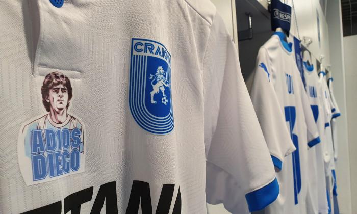 tricou-maradona-universitatea-craiova