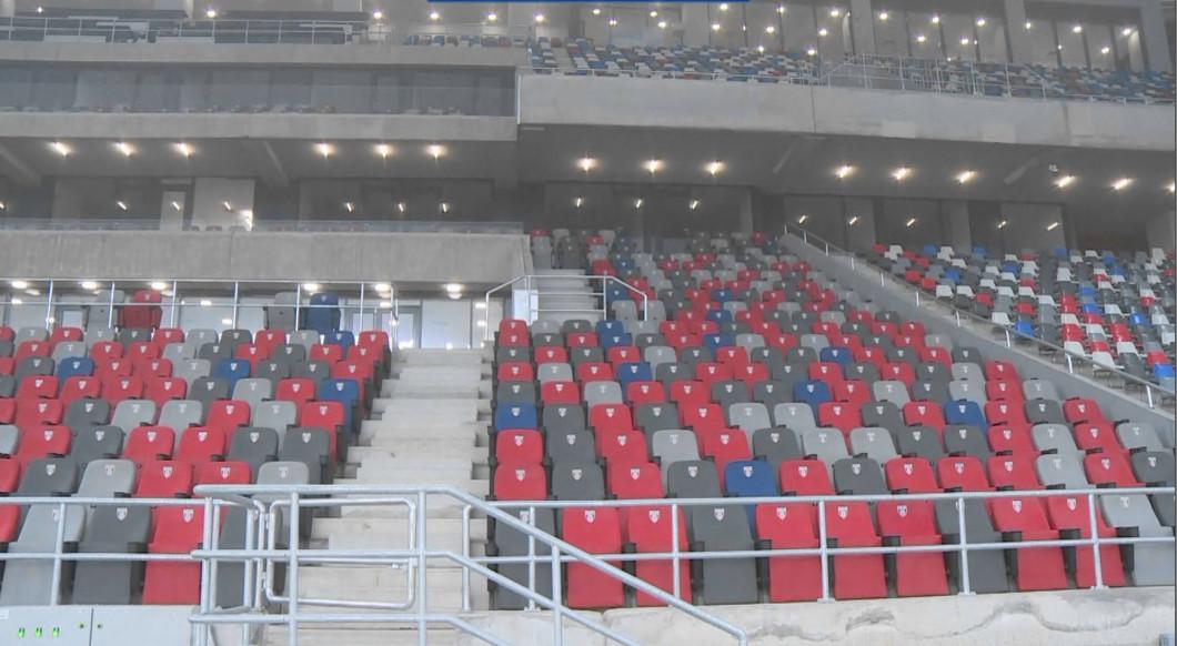 stadion steaua 6