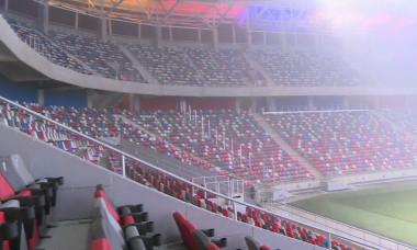 stadion steaua 11
